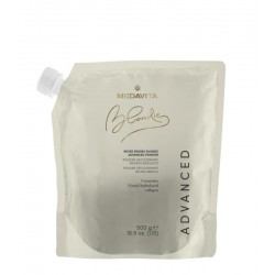 NEVER ENDING BLONDE ADVANCED POWDER 500g