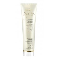 ALL BLONDES LIGHT CONDITIONER 150ML