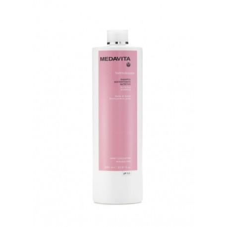 Shampoo Sostantivante Nutritivo 1000ml
