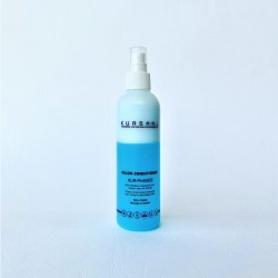 DUO PHASES 250ML LFDC