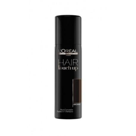 HAIR TOUCH UP 75 ML MAHOGANY BROWN