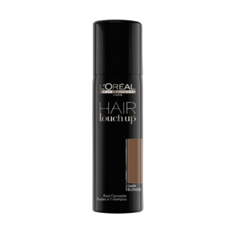 HAIR TOUCH UP 75 ML W. BLOND