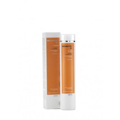 Shampoo Ricostruttore 250ml