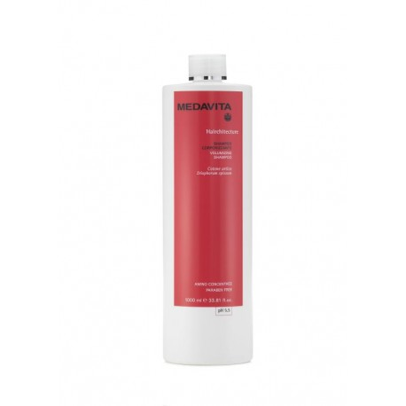 Shampoo Corporizzante 1000ml