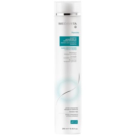 Shampoo instant anti-dandruff 1000ml