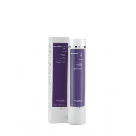 Shampoo Silver 1000ml New