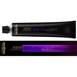 DIA LIGHT 50 ML 10.12 MC
