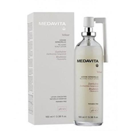Lozione Dermorelax spray 100ml