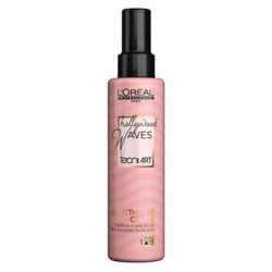 TNA SWEETHEART CURLS 150 ML