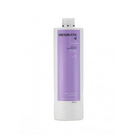 Shampoo Superlisciante 1000ml