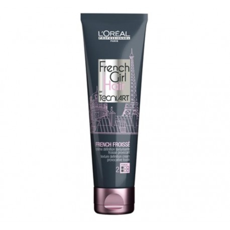 TNA FRENCH FROISSE 150 ML