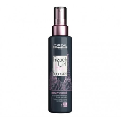 LP TNA MESSY CLICHE 150ML *