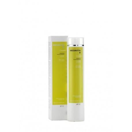 Shampoo Elasticizzante 250ml