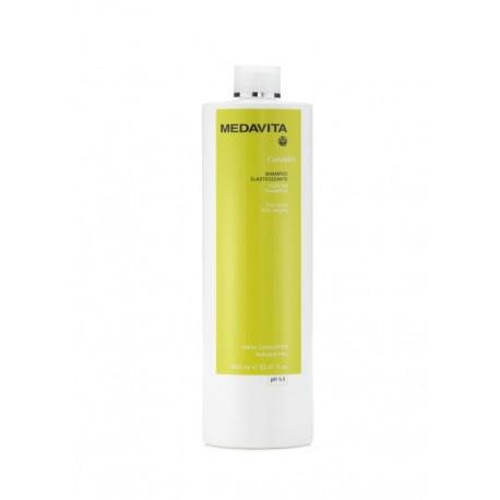 Shampoo Elasticizzante 1000ml
