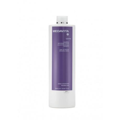Shampoo Protezione Colore 1000ml