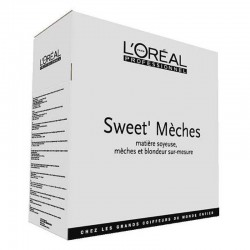 LP SWEET MECHES *50 M