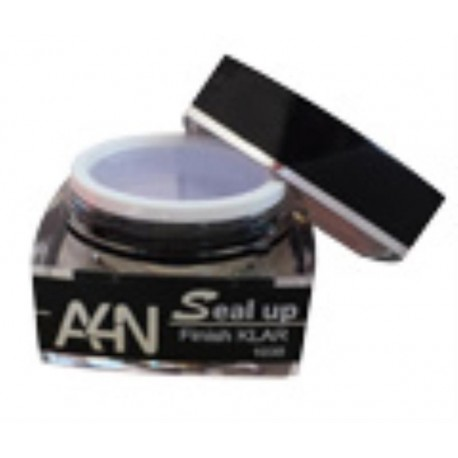 SEAL UP FINISH CLEAR 15ML