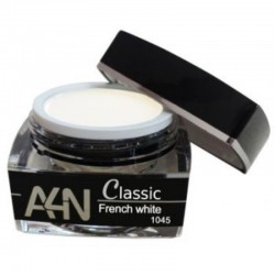CLASSIC FRENCH WHITE 15ml