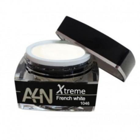 GEL xtreme french white 15ML