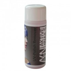 UV-POLISH REMOVER 100ml