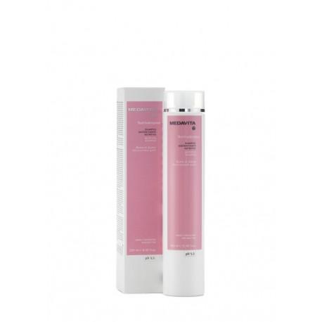 Shampoo Sostantivante Nutritivo 55 ml