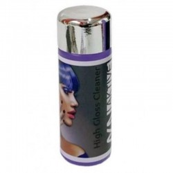 HIGH-GLOSS LILA 100ml