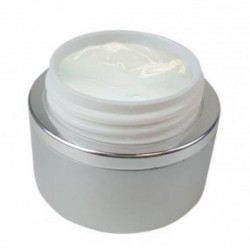 Acrylgel white 15ml
