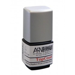 TOPCOAT 11ml
