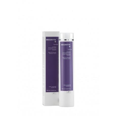 Shampoo Protezione Colore 55 ml