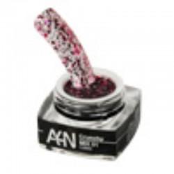 Gel crunchy pink 5ml