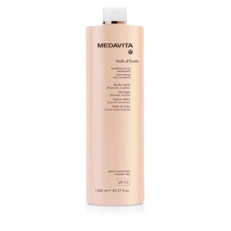 Shampoo di Oli Inebriante 1250ml