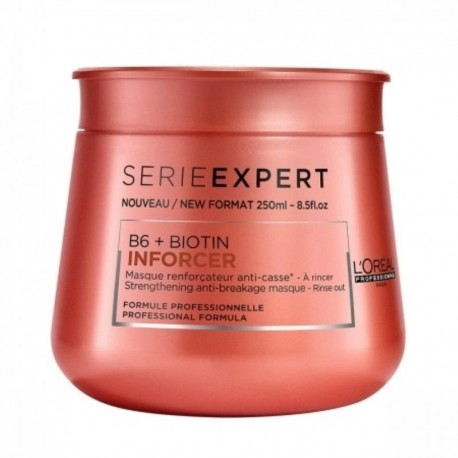 LP SE INFORCER MASQUE 250 ML