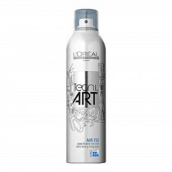 TNA AIR FIX 250 ML
