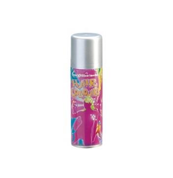 Spray colorant