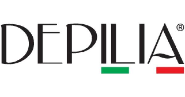 DEPILIA