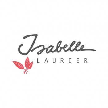 ISABELLE LAURIER