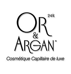 OR - ARGAN